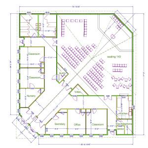 CCC-Building Concept 20160502